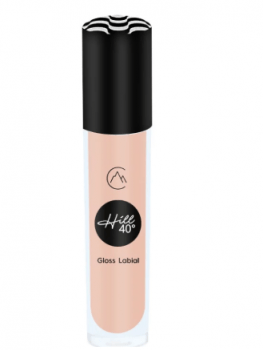 GLOSS LABIAL COPACABANA - PRI LESSA HILL 40º - CATHARINE HILL