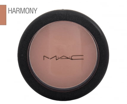 BLUSH HARMONY - MAC
